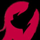 avatar for Punka765