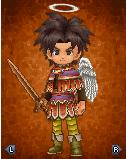 avatar for joejoerocko
