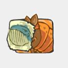 avatar for Fastless