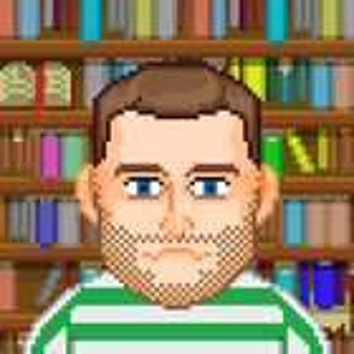 avatar for w4nderlust