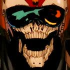 avatar for piscaca