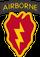 avatar for rjr001234