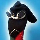 avatar for palparepa