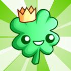 avatar for rika84