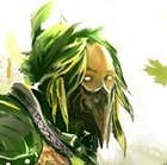 avatar for Heulengeist