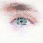avatar for roBurky