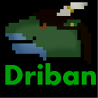 avatar for driban