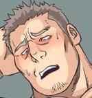 avatar for Makilio