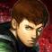 avatar for Flameman1