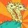 avatar for AchoRyushiHO