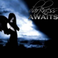 avatar for nightawaitsday