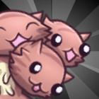 avatar for DrakonWyvern