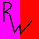 avatar for 3furrry8