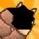 avatar for Sniperman95