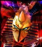 avatar for ShadowShogun50