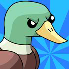 avatar for Danceman