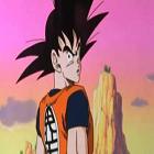 avatar for Leocondeuba