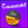 avatar for Zawazuki