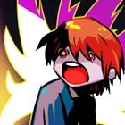avatar for Maco17