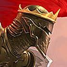 avatar for semilegend