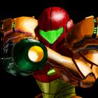 avatar for vuro