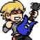 avatar for Tyfighter152