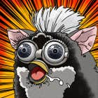 avatar for Cartman372