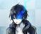 avatar for shadow479