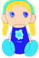 avatar for barbina