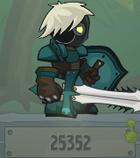 avatar for 25352