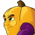 avatar for burnoutrage