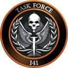 avatar for rdsqqqq
