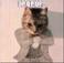 avatar for kirominaa
