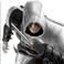 avatar for kooli3