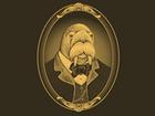 avatar for trippyjr