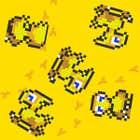 avatar for bambi713
