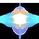 avatar for ScrinCult