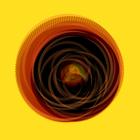 avatar for www747624322