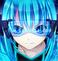 avatar for sakarji