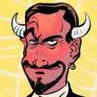avatar for bobikoff