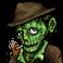 avatar for Fultoa