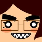 avatar for YoroiZombie