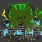 avatar for darkver