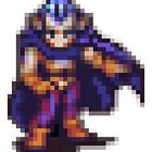 avatar for Sir_Valimont