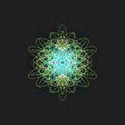 avatar for deerekid1