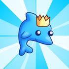 avatar for sidenla