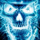 avatar for gamesmaster99
