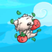 avatar for nikitacavia