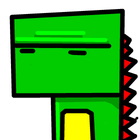 avatar for NickBBE