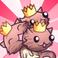 avatar for ezrhiocu